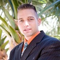 Randy Plett, St George and Southern Utah Real Estate