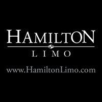 Hamilton Limo
