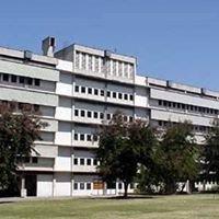 Instituto de História da UFF
