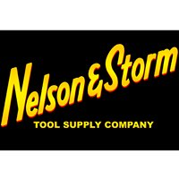 Nelson & Storm Tool Supply