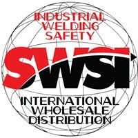 Southern Welding Systems International