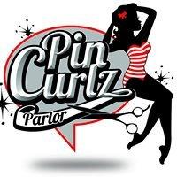 Pin Curlz Parlor