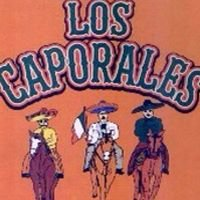 Los Caporales