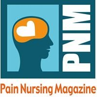 Pain Nursing Magazine - Italian Online Journal