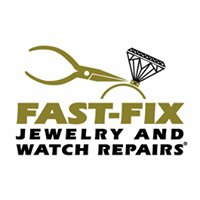 Fast-Fix Jewelry & Watch Repairs