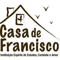 Casa de Francisco
