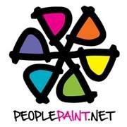 People Paint