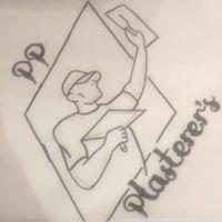 PP Plasterer's