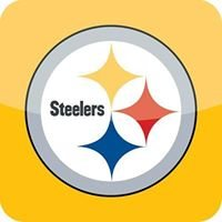 Pittsburgh Steelers Outlet