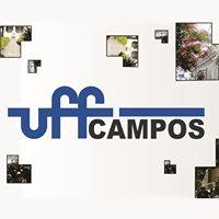 UFF Campos
