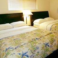 Southwood Shores Resort Condominiums, LLC