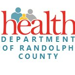 Randolph County Health Department