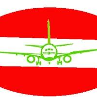 Flight To Lebanon Foods, LLC