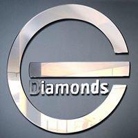EC Diamonds