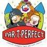 Par-T Perfect