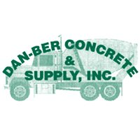 Dan-Ber Concrete & Supply Inc