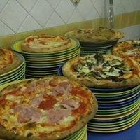 """ristorante """"Italia"""""""