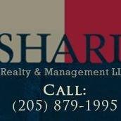 Sharp Realty & Management, LLC