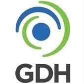 Careers at GDH