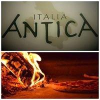 Ristorante Pizzeria Italia Antica