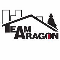 Team Aragon