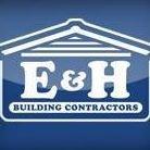 E&H Building Contractors Ltd