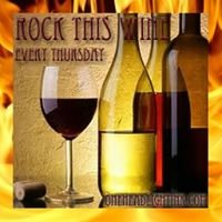 Rock This Wine