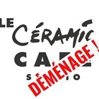 Céramic Café Laval