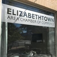 Elizabethtown Area Chamber of Commerce