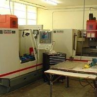 Dixie Plastics and Machining