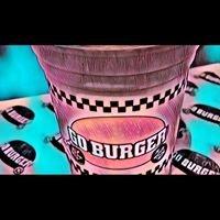GO Burger INC