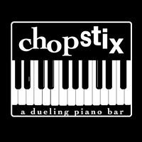 Chopstix Dueling Piano Bar Tacoma