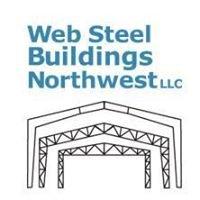 Web Steel Buildings Northwest, LLC