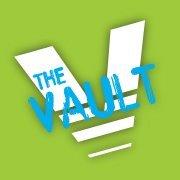 Kalamity at The Vault