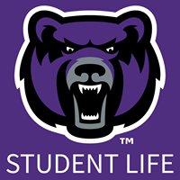 University of Central Arkansas - Student Life