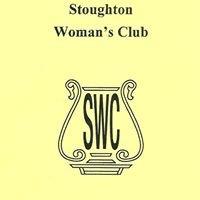 Stoughton Womans Club