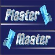 """""""plaster master"""""""