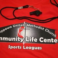 Chippewa UMC Community Life Center