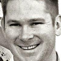 Matthew Jenkins | Certified Insurance Agent | St. George, Utah