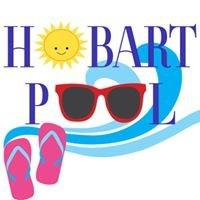 Hobart Pool