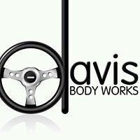 Davis Body Works
