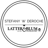 Stefany Deroche, REALTOR®