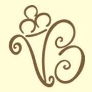 Pasticceria Vecchia Brianza