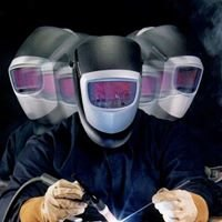 RAB Welding and Fabrication