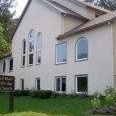 Seventh-Day Adventist Church of Hood River