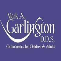 Dr. Garlington Orthodontics