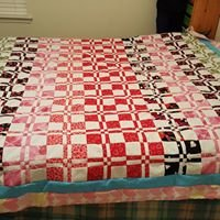 Grandma Kade's Custom Quilts