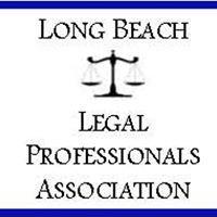 LONG BEACH LEGAL PROFESSIONALS ASSOCIATION