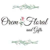 Orem Floral