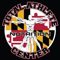 Total Athlete Nutrition - Pasadena